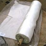 Стеклопластик стеклоткань ПСХ-Т